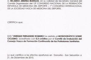 doctor-enrique-fernandez-FE-monografico-ciclismo