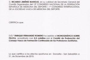 doctor-enrique-fernandez-FE-monografico-pelota