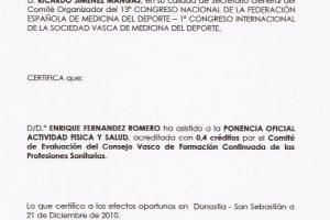 doctor-enrique-fernandez-FE-ponencia-fisica-y-salud