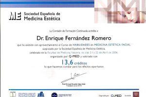 doctor-enrique-fernandez-ME-sociedad-espanola-de-medicina-estetica