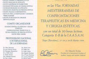 doctor-enrique-fernandez-XI-jornadas-mediterraneas-de-confrontaciones-terapeuticas-en-me