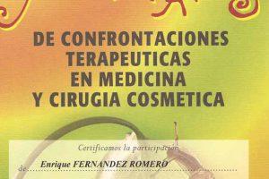 doctor-enrique-fernandez-XVI-jornadas-mediterraneas-de-confrontaciones-terapeuticas-en-m