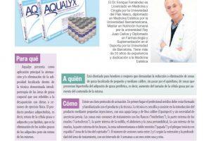doctor-enrique-fernandez-articulo-en-belleza-medica-diciembre-2013
