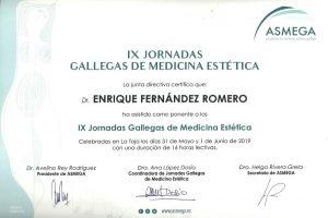 doctor-enrique-fernandez-articulos-asmega-2019