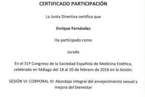 doctor-enrique-fernandez-articulos-jurado-seme-2016-2