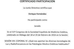 doctor-enrique-fernandez-articulos-jurado-seme-2016-3