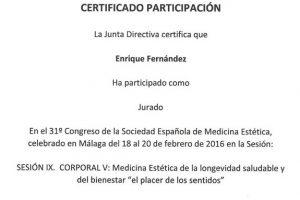 doctor-enrique-fernandez-articulos-jurado-seme-2016