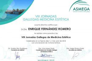 doctor-enrique-fernandez-articulos-latoja-ponente-2018
