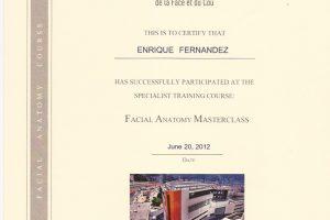 doctor-enrique-fernandez-articulos-masterclass-anatomia-facial-niza