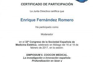 doctor-enrique-fernandez-articulos-moderador-32-congreso-seme