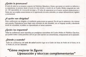 doctor-enrique-fernandez-articulos-policlinica-guipuzcoa
