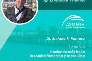 doctor-enrique-fernandez-articulos-ponencia-sonrisa-latoja-2018