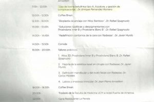 doctor-enrique-fernandez-articulos-ponente-botox-centros-unico