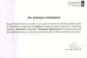 doctor-enrique-fernandez-articulos-ponente-galderma-2012
