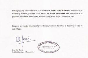 doctor-enrique-fernandez-articulos-ponente-medicos