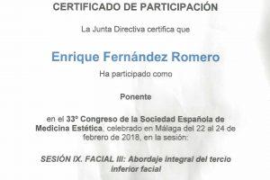 doctor-enrique-fernandez-articulos-ponente-seme-2018
