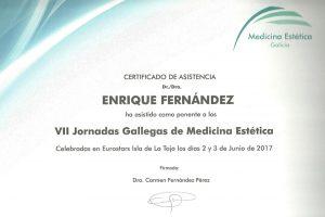 doctor-enrique-fernandez-articulos-ponente-vii-jornadas-gallegas-medicina-estetica