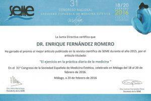 doctor-enrique-fernandez-articulos-premio-al-mejor-articulo-2016