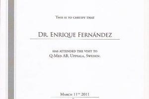 doctor-enrique-fernandez-articulos-restylane-formacion-suecia