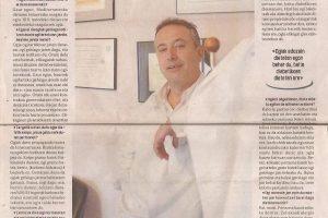 doctor-enrique-fernandez-articulos-sobre-el-pan
