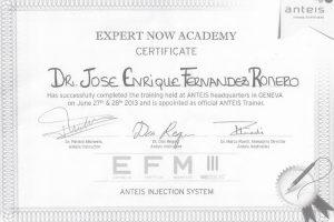 doctor-enrique-fernandez-articulos-trainer-en-acido-hialurnico-antheis