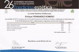 doctor-enrique-fernandez-congreso-nacional-medicina-estetica