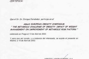 doctor-enrique-fernandez-curso-abbot-laboratories-2002