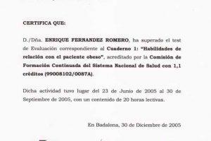 doctor-enrique-fernandez-curso-motivacion-apoyo-emocional-pacientes-obesidad-2005