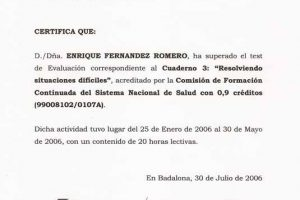 doctor-enrique-fernandez-curso-motivacion-apoyo-emocional-pacientes-obesidad-2006
