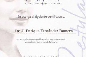doctor-enrique-fernandez-curso-restylane-2005