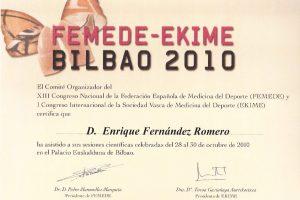 doctor-enrique-fernandez-femede-ekime-bilbao