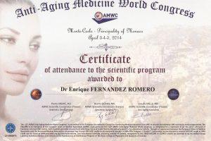 doctor-enrique-fernandez-formacion-congreso-monaco