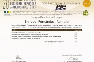 doctor-enrique-fernandez-formacion-congreso-seme-2013