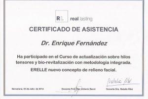 doctor-enrique-fernandez-formacion-erelle-real-lasting