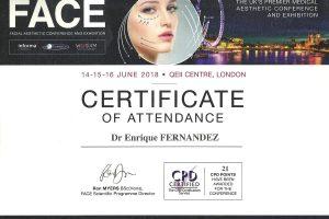 doctor-enrique-fernandez-formacion-face-2018