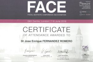 doctor-enrique-fernandez-formacion-face-2019