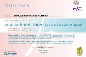 doctor-enrique-fernandez-formacion-grasa-submentoniana