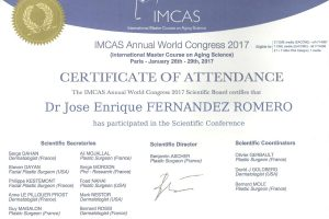 doctor-enrique-fernandez-formacion-international-master-course-on-aging-science-paris
