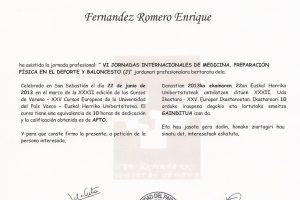 doctor-enrique-fernandez-formacion-jornadas-baloncesto-medicina-deportiva