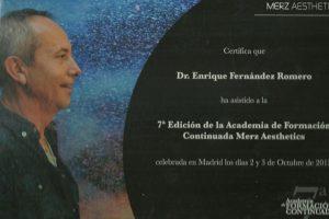 doctor-enrique-fernandez-formacion-merz-academia