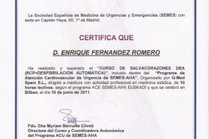 doctor-enrique-fernandez-formacion-reanimacion-cardio-pulmonar