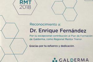 doctor-enrique-fernandez-formacion-rmt-reconocimiento