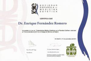 doctor-enrique-fernandez-formacion-seme-flacidez