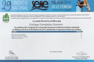 doctor-enrique-fernandez-formacion-seme-malaga