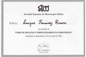 doctor-enrique-fernandez-iniciacion-y-perfeccionamiento-mesoterapia