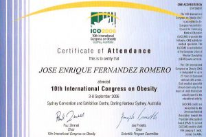 doctor-enrique-fernandez-international-congress-on-obesity