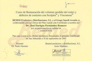 doctor-enrique-fernandez-restauracion-del-volumen-perdido-del-rostro