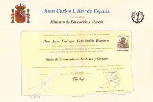 enrique-fernandez-titulacion-licenciatura-medicina-cirugia
