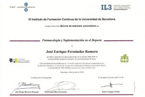 enrique-fernandez-titulacion-universidad-barcelona