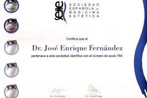 sociedad-espanola-de-medicina-estetica